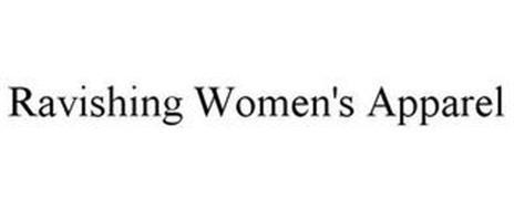 RAVISHING WOMEN'S APPAREL