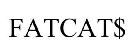 FATCAT$