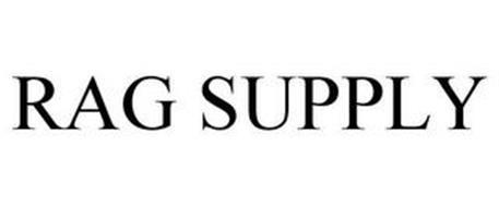 RAG SUPPLY