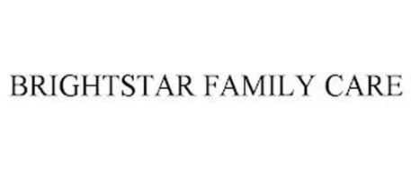 BRIGHTSTAR FAMILY CARE