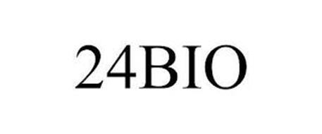 24BIO