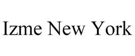 IZME NEW YORK