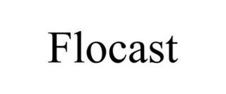 FLOCAST