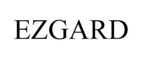 EZGARD