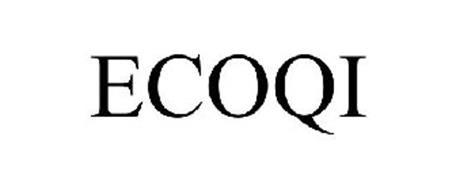 ECOQI