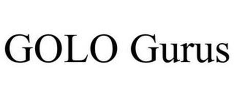 GOLO GURUS