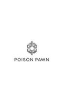 POISON PAWN