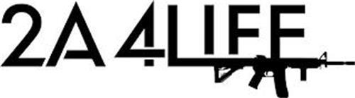 2A4LIFE