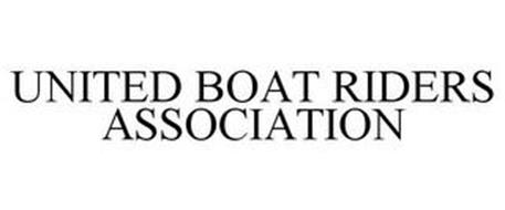 UNITED BOAT RIDERS ASSOCIATION
