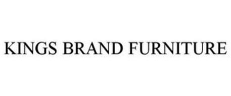 KINGS BRAND FURNITURE