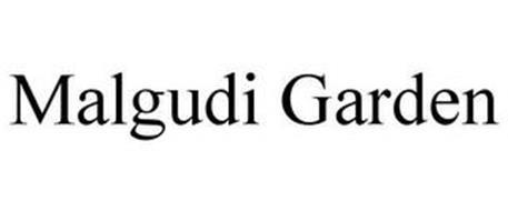 MALGUDI GARDEN