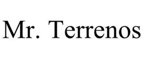 MR. TERRENOS