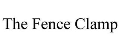 THE FENCE CLAMP