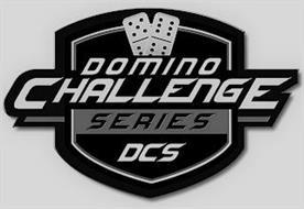 DOMINO CHALLENGE SERIES DCS