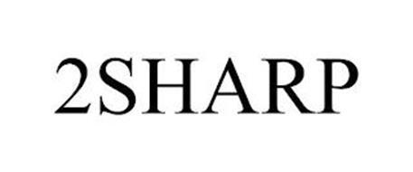2SHARP