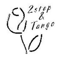 2 STEP & TANGO