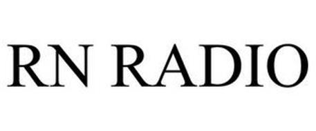 RN RADIO