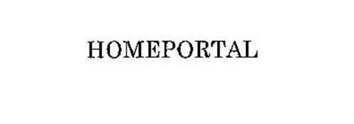 HOMEPORTAL