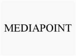 MEDIAPOINT