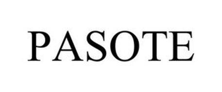 PASOTE