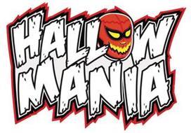 HALLOW MANIA