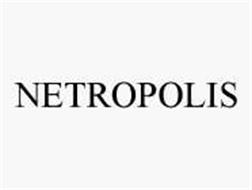 NETROPOLIS