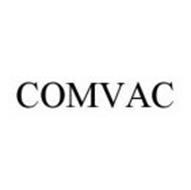 COMVAC
