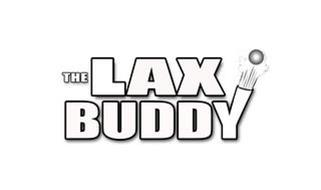 THE LAX BUDDY