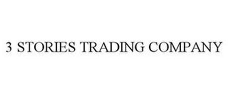 3 STORIES TRADING COMPANY