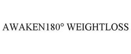 AWAKEN180° WEIGHTLOSS