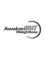 AWAKEN180° WEIGHTLOSS