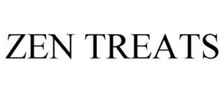 ZEN TREATS