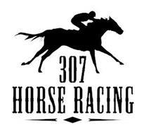 307 HORSE RACING