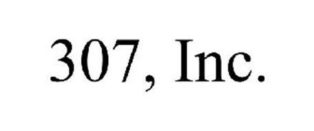307, INC.