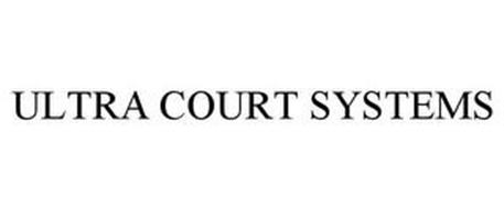ULTRA COURT SYSTEMS