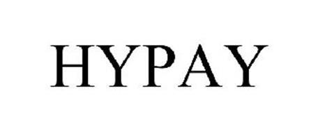 HYPAY
