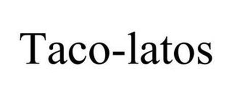 TACO-LATOS