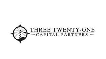 THREE TWENTY-ONE CAPITAL PARTNERS