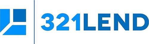 321LEND