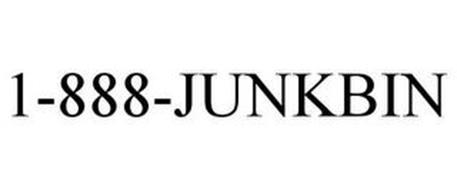 1-888-JUNKBIN