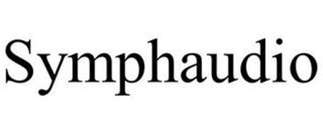 SYMPHAUDIO