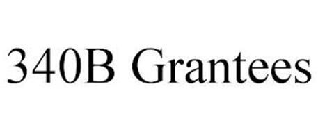 340B GRANTEES