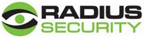 RADIUS SECURITY