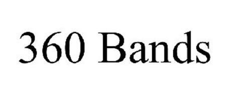 360 BANDS