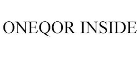 ONEQOR INSIDE