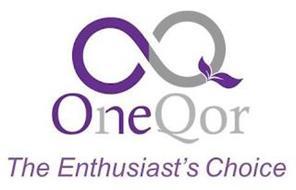 ONEQOR THE ENTHUSIAST'S CHOICE