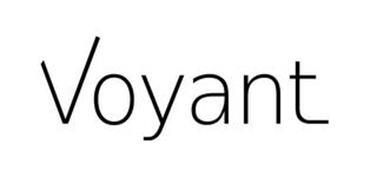 VOYANT