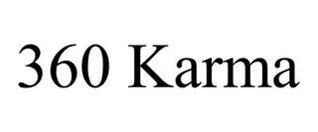 360 KARMA