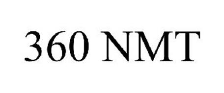 360 NMT