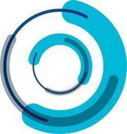 360incentives.com USA, Inc.
